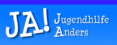 Jugendhilfe Anders!